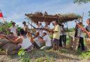 Passan Terakher, Film Karya Sineas Kalimantan Barat Bergenre Komedi Romantis