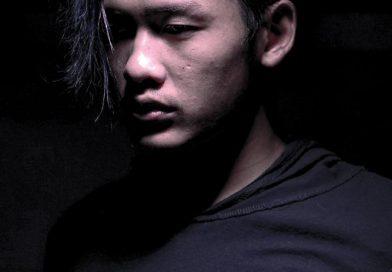 Musisi Elektronik Kalimantan, Papa Khan; Jawara Kontes Remix Weird Genius (3-Habis)